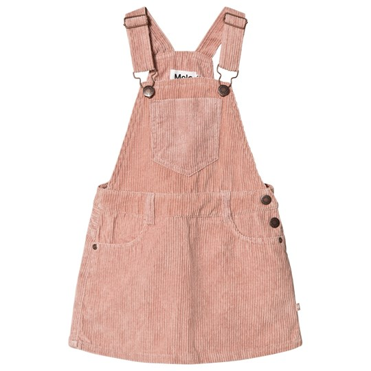 Molo Carolyn Jumper Dusty Pink Dusty Pink
