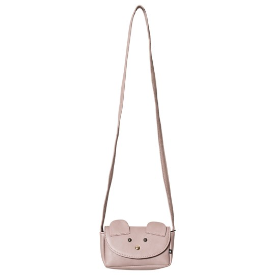 Molo Mouse Bag Dusty Pink Dusty Pink