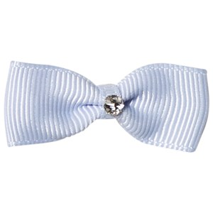 Image of Prinsessefin Emma Baby Bow Bluebell (3037562891)