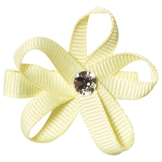 Prinsessefin Isabell Baby Flower Clip Baby Maize baby maize