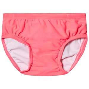 Image of Seafolly Pink Sweet Summer Baby Pants 12-18 months (3038731737)