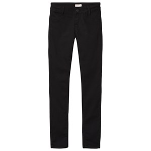 Image of Levis Kids Black 710 Super Skinny Jeans 3 years (3040603589)