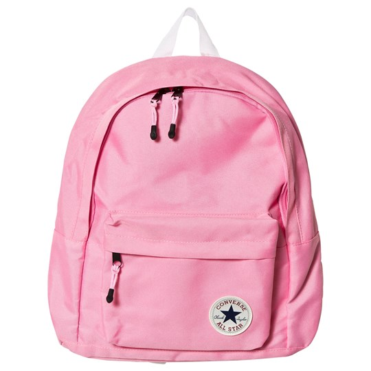 Converse Pink Day Backpack 069-CHUCK PINK