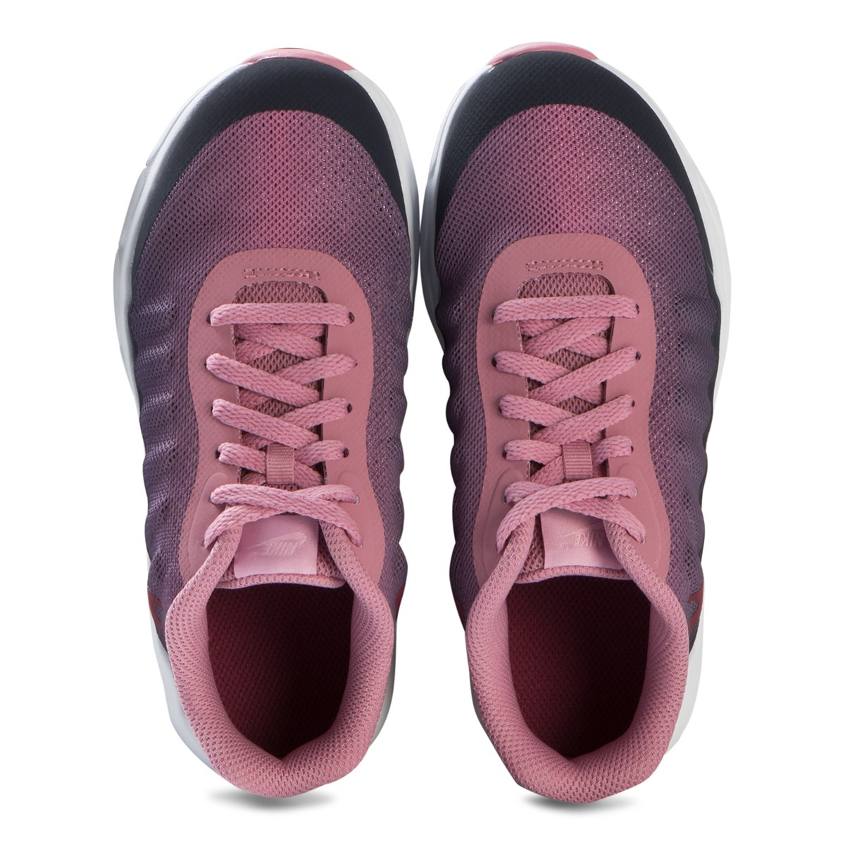pretty nice 0375d cfc99 Air Max Invigor Infants Skor Rosa - NIKE - Babyshop