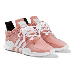 adidas Originals Pink Support ADV Shoes