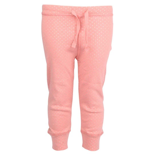 Mini A Ture Millie Pant Rose Pink