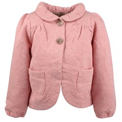 Mini A Ture Penina Jacket Rose
