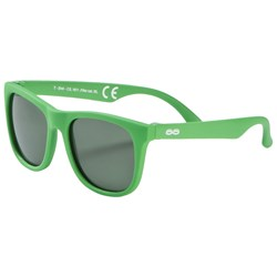 Tootiny Classic Sunglasses Green