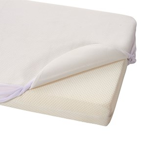 Image of Candide Mattress Protector Air+ (3057463443)