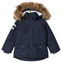 Didriksons M PHIL PARKA, Navy Fast and cheap shipping