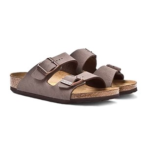 Image of Birkenstock Arizona Sandals Mocca 29 EU (3065504323)