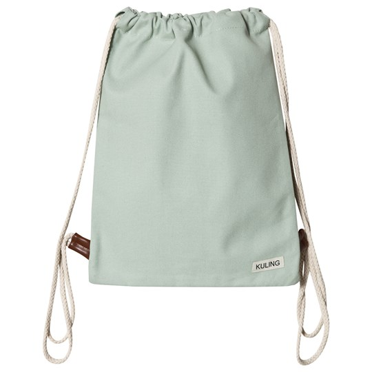Kuling Mint Gym Bag Mint