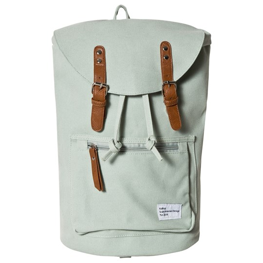 Kuling Backpack Mint Mint