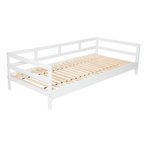 Image of JOX Day Bed White 200*90 cm (3056089329)