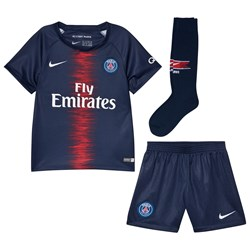 Paris Saint-Germain Paris Saint-Germain Breathe Home Kit