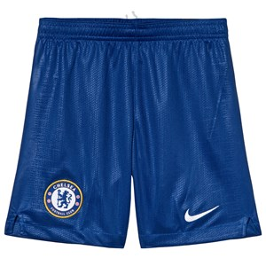 Image of Chelsea FC Chelsea Breathe FC Home/Away Stadium Shorts L (12-13 years) (3056110035)