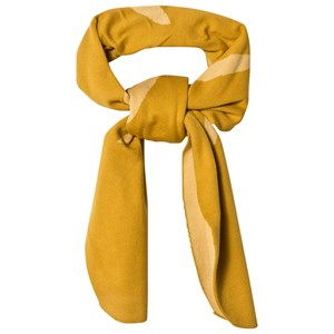 Image of Tinycottons Baguette Scarf Mustard (3056101213)