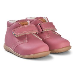 Kavat Hammar EP Shoes Pink