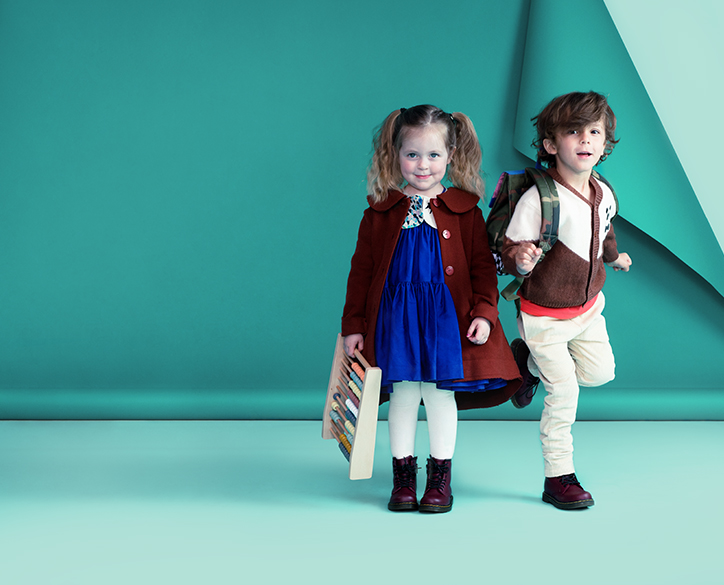 Image result for Cookie's Kids-Buy trendy new school uniforms at low prices