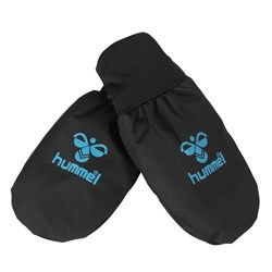 Hummel Sable Mittens Blue
