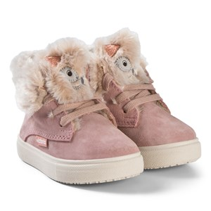 Image of Victoria Ballet Animal Boots 24 EU (3056092595)