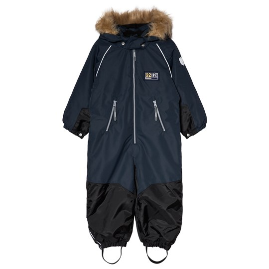 Ticket to heaven Noa Snow Suit Total Eclipse Blue Total Eclipse Blue