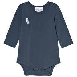 Gugguu Unisex Baby Body Dust Blue