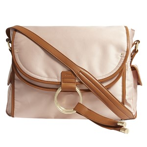 Image of Chloé Pink Changing Bag (3056076043)