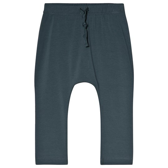 MarMar Copenhagen Pico Jersey Pants Shaded Blue Shaded Blue