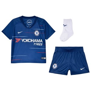 Image of Chelsea FC Chelsea FC Home Infants Play Set 12-18 months (3056110055)