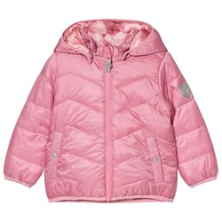 Ticket to heaven Capella Reversible Jacket Wild Rose