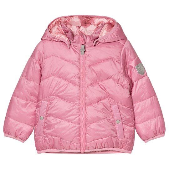 Ticket to heaven Capella Reversible Jacket Wild Rose WILD ROSE