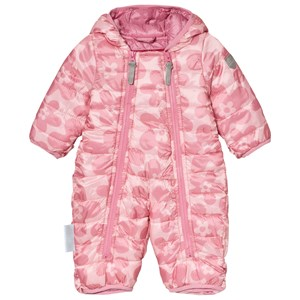 Image of Ticket to heaven Copra Hooded Coverall Wild Rose 56 cm (1-2 mdr) (3056109981)