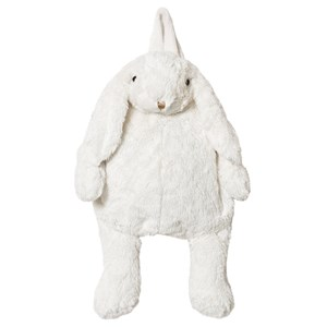 Image of STOY Bunny Backpack (3056055335)