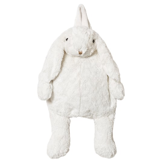 STOY Bunny Backpack Black