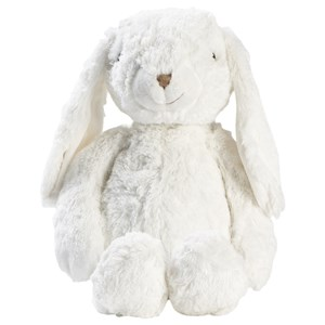 Image of STOY Bunny Soft Toy (3056055315)