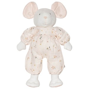 Image of Chloé Chloe Mouse Gift Set (3125253535)