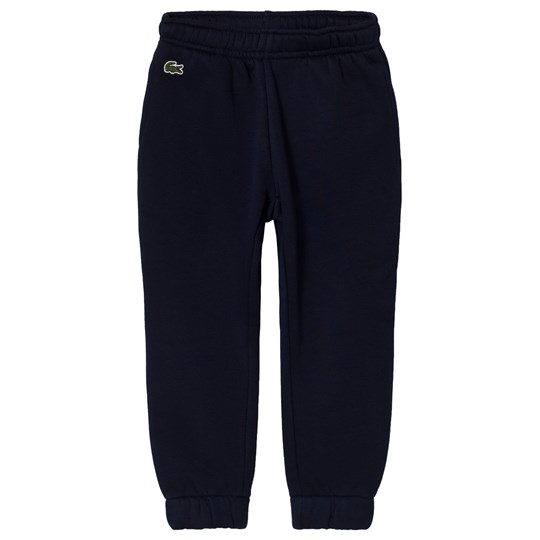 Lacoste Joggers Navy 166