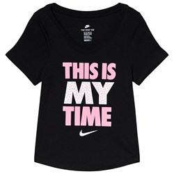 NIKE Nike This is My Time Sportswear Tee
