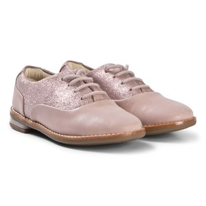 Image of Clarks Drew Wow sko Pink Combi 20.5 (UK 4.5) (1211959)