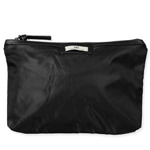 Image of DAY et Day Gweneth Small Pouch Black (3056112387)