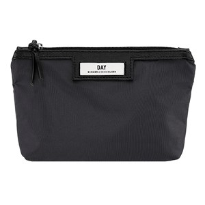 Image of DAY et Day Gweneth Mini Pouch Black (3056112391)