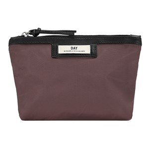Image of DAY et Day Gweneth Mini Pouch Dark Taupe (3056063411)
