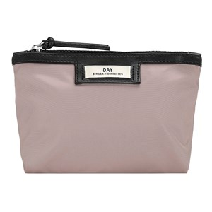Image of DAY et Day Gweneth Mini Pouch Rose Fog (3056063413)