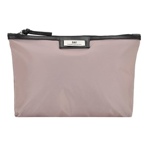Image of DAY et Day Gweneth Small Pouch Rose Fog (3056063409)