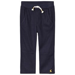Tom Joule Carob Sweatpants French Navy