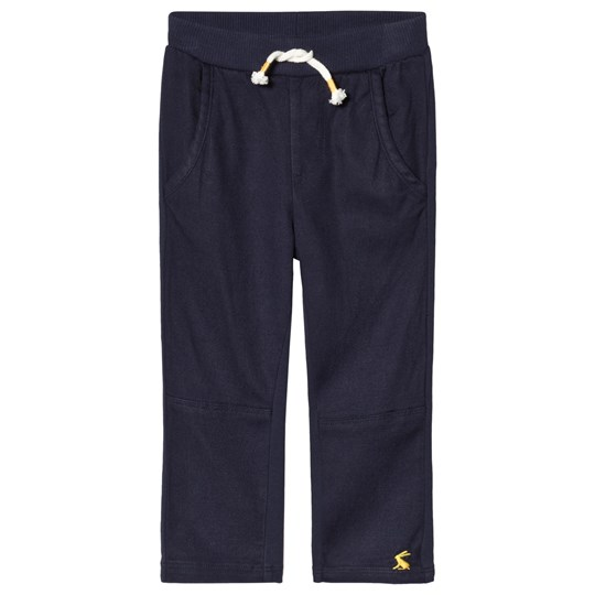 Tom Joule Navy Baby Carob Sweatpants French Navy