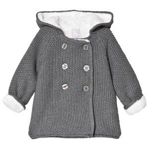 Image of The Little Tailor Black Pixie Jacket 12-18 months (3056112125)