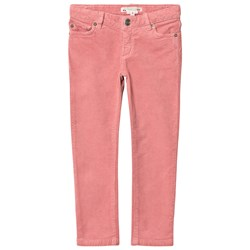 Bonpoint Pink Skinny Cords
