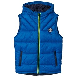 Mayoral Imperial Padded Gilet